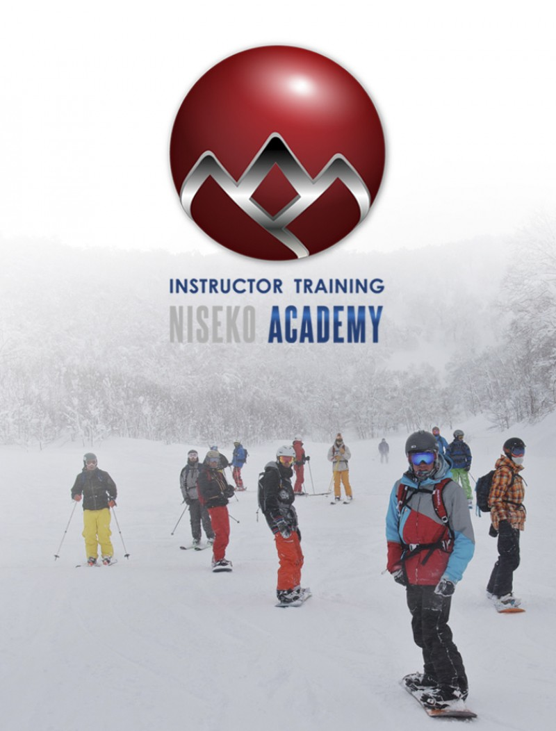Ski and snowboard instructor training courses, delivering world-renowned New Zealand qualifications.<br>Visit instructoracademy.com...